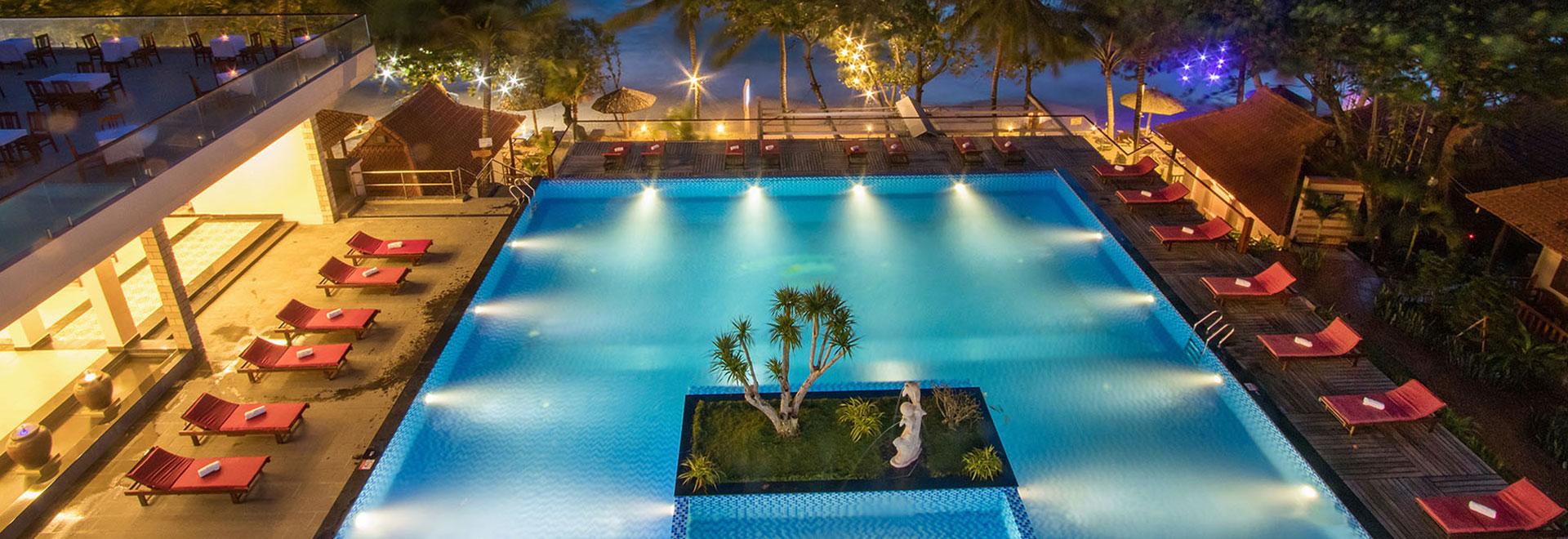 kim-hoa-resort-phu-quoc-5.jpg