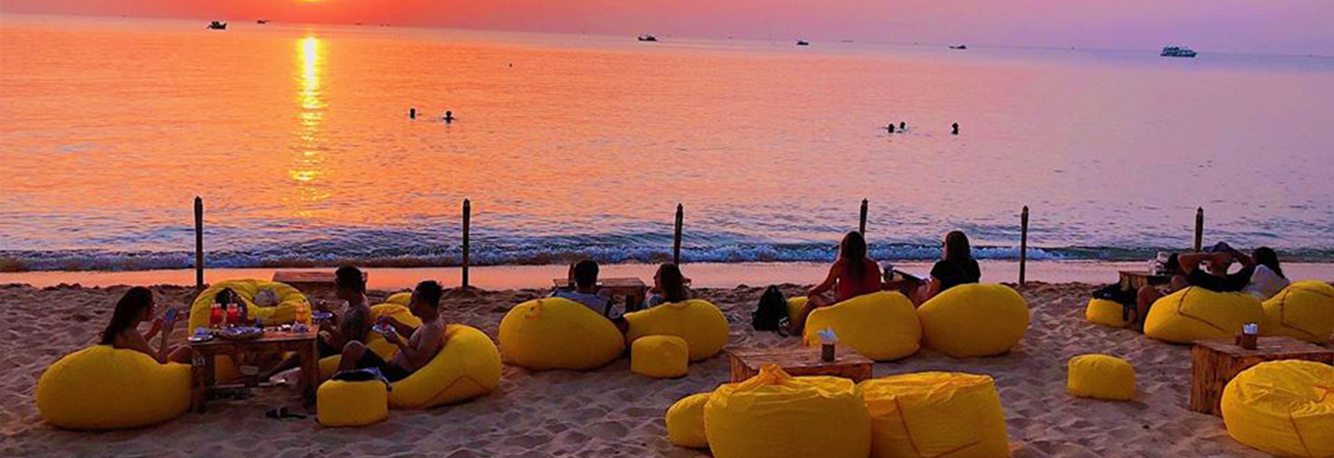 orange-resort-phu-quoc-banner-1.jpg