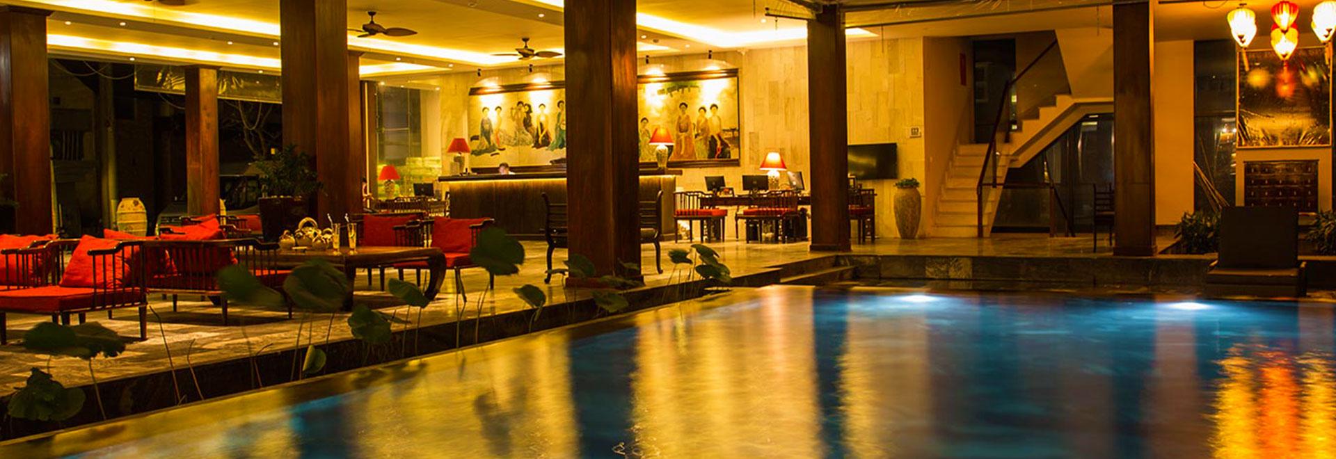 the-palmy-phu-quoc-resort-7.jpg