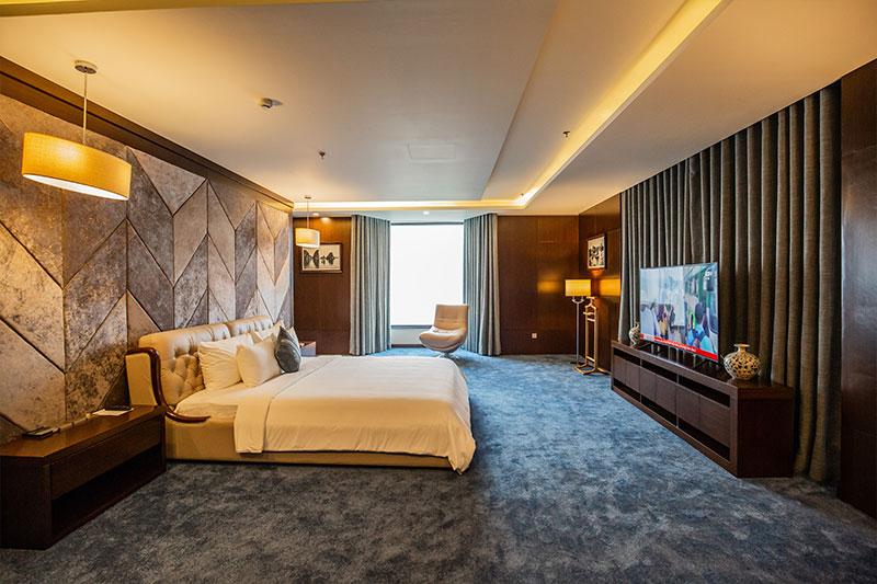 presidential-suite-01
