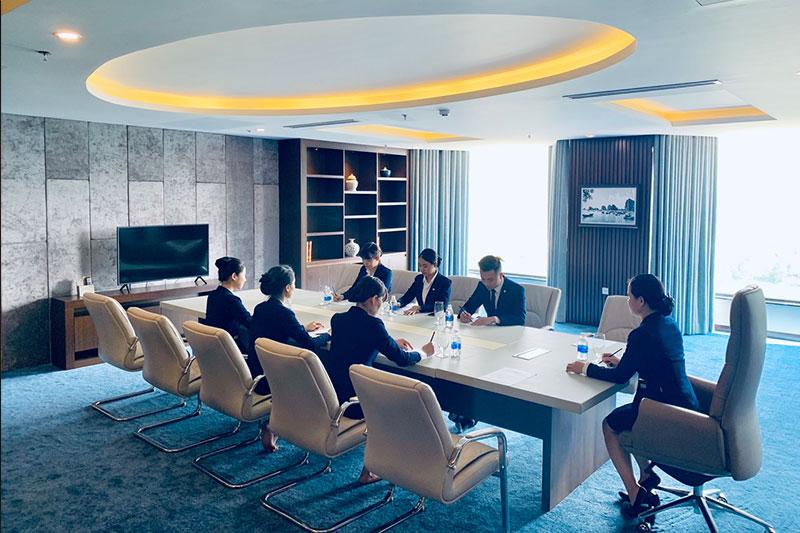 presidential-suite-04
