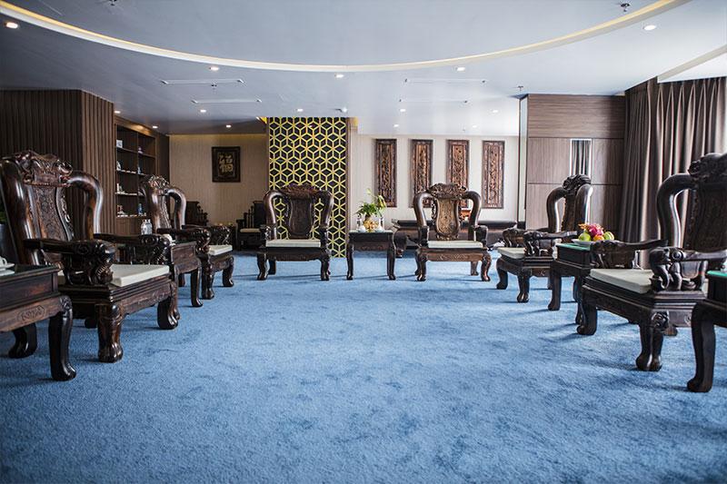 presidenttial-suite-2