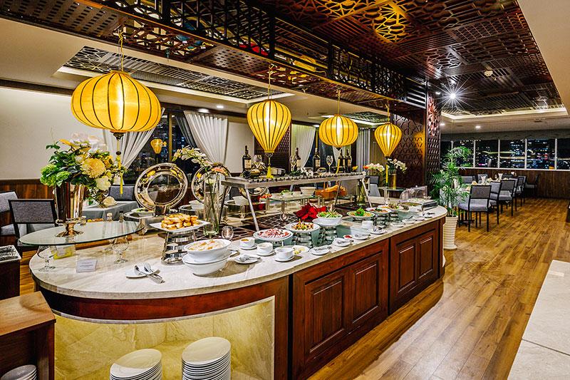 Padana Restaurant