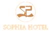 Sophia hotel Saigon