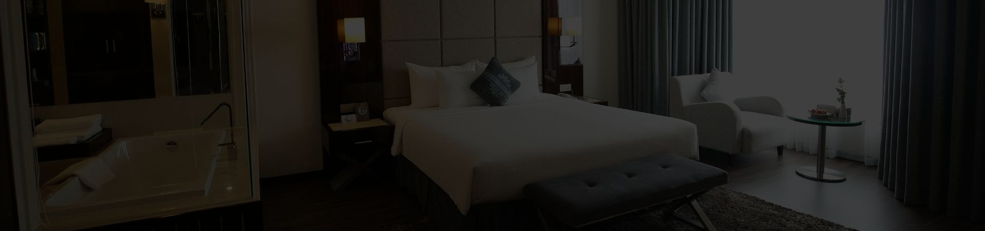 Central Luxury Halong
