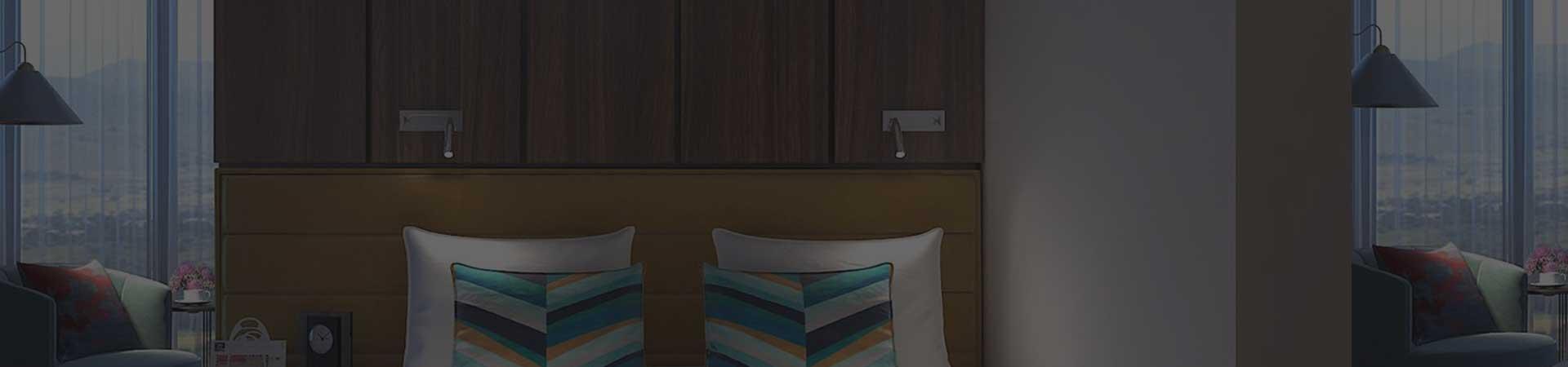 Cititels Hotels